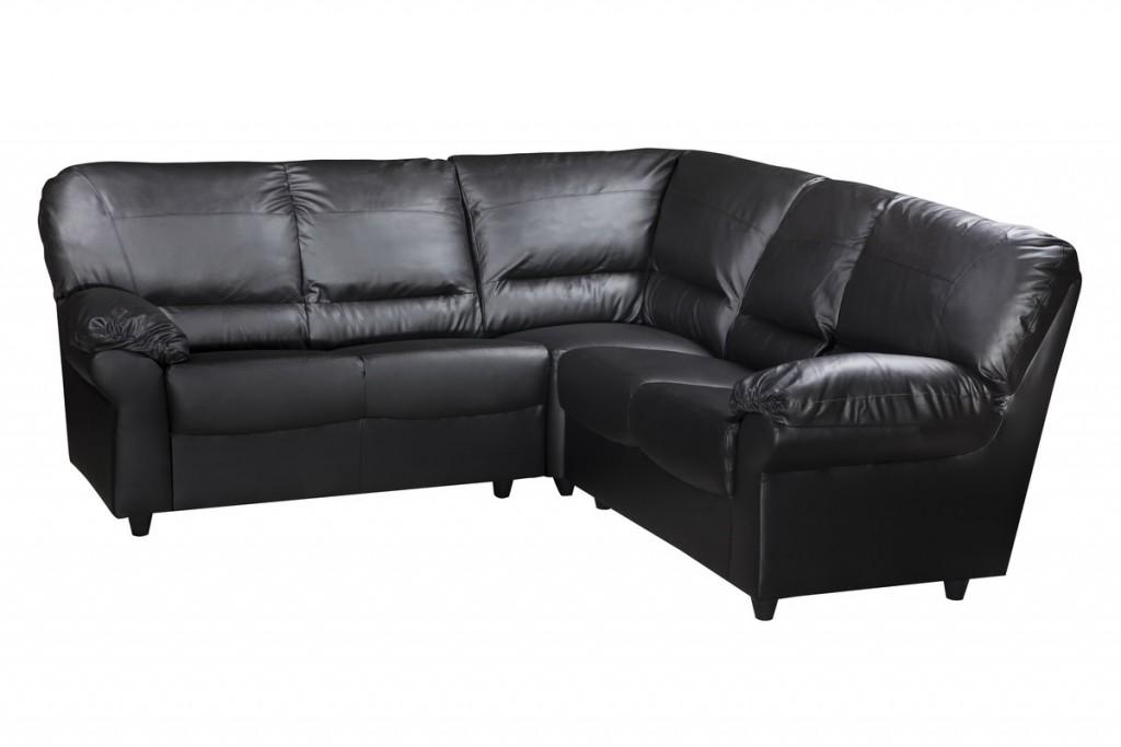 candy corner set black j d furniture sofas and beds