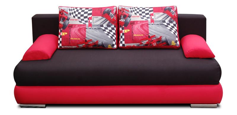 j d furniture sofas and beds luna sofa bed rh jdfurniture ie