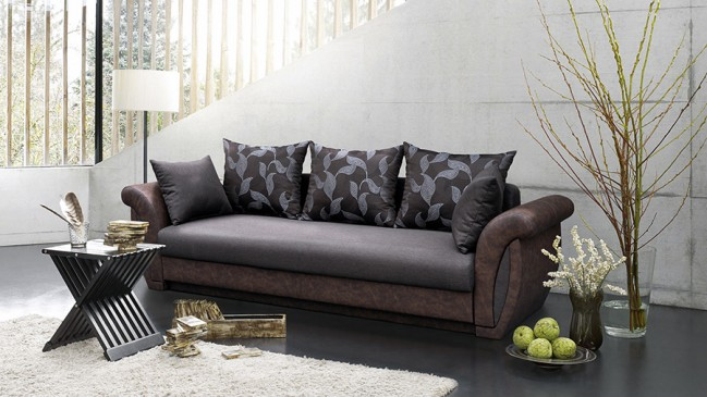 nevada modern/furniture