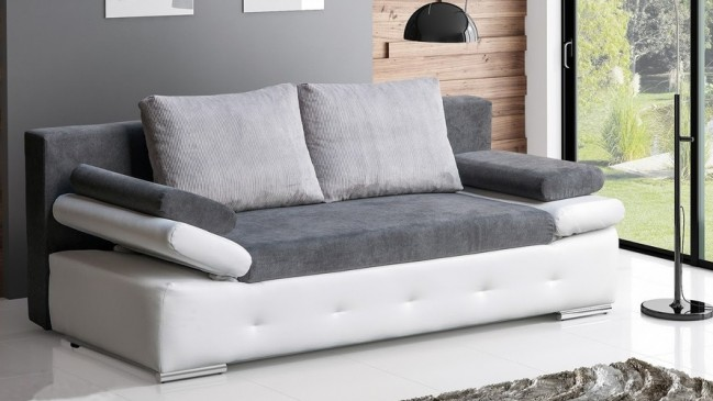 olimp sofa bed