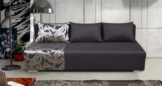 promos sofa bed