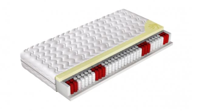 relax mattress