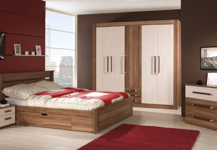royal bedroom set j d furniture sofas and beds