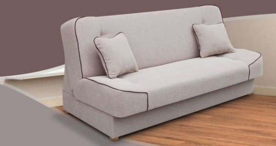 megan sofa bed