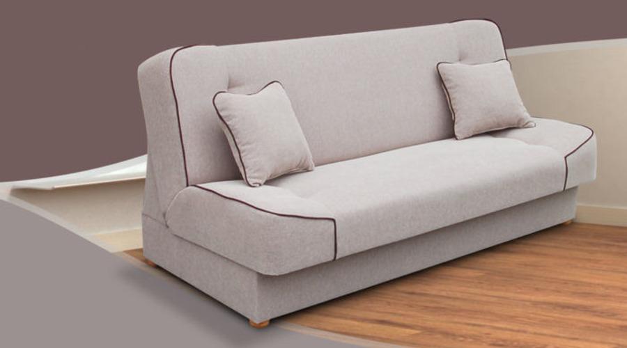 Outstanding Megan Sofa Bed Alphanode Cool Chair Designs And Ideas Alphanodeonline
