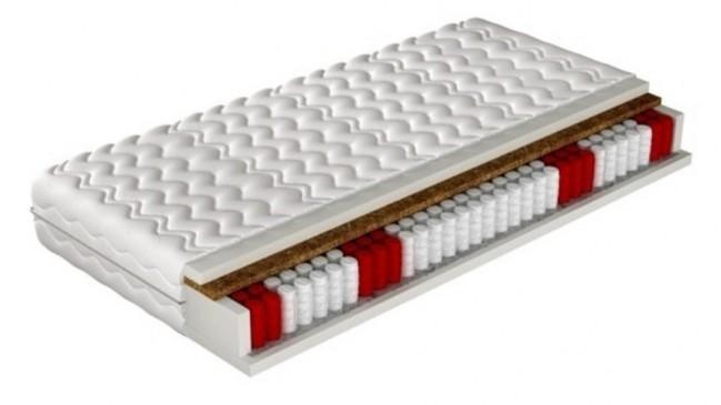 eskada mattress