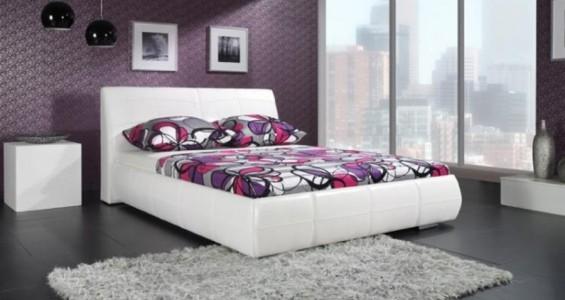 garda bed frame