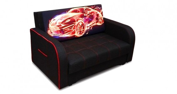 hugo sofa bed