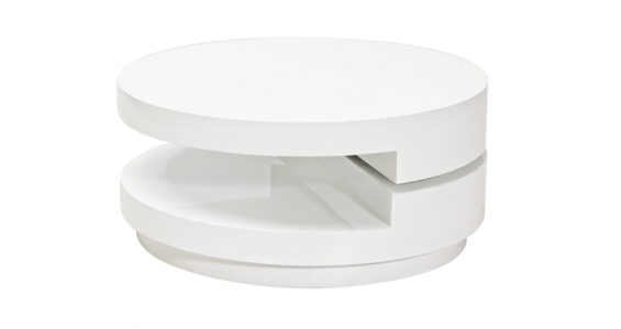 fabiola coffee table