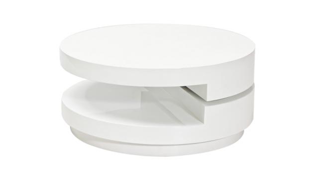 fabiola coffee table