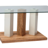 trial coffee table