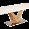 alaras dining table