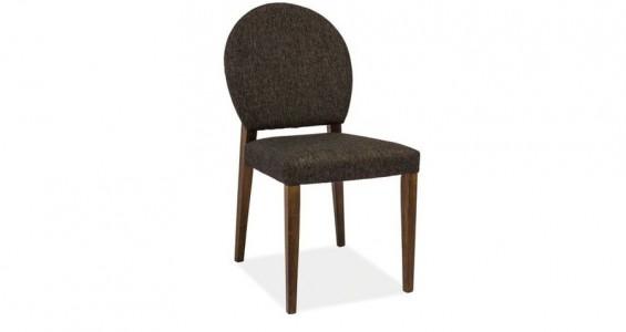 aldo dinning chair