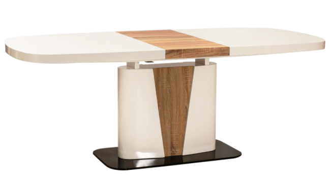 cangas table