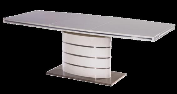 fano table