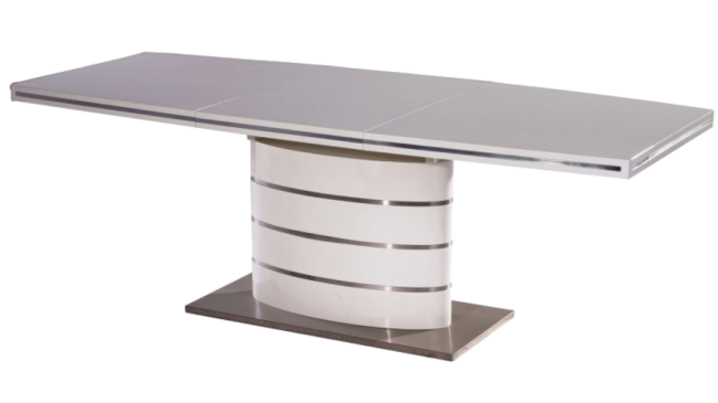 fano table