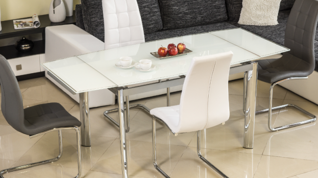 margo dining set