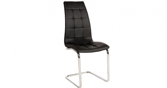h103 dining chair