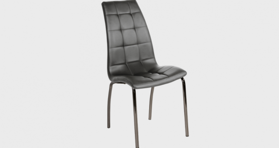 h104 dining chair