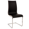 h133 dining chair