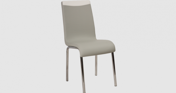 h161 dining chair