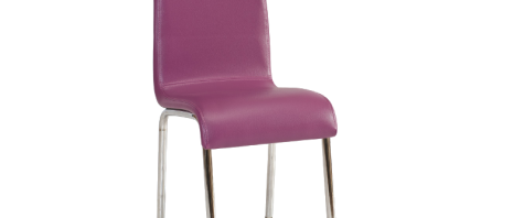 h161_violet