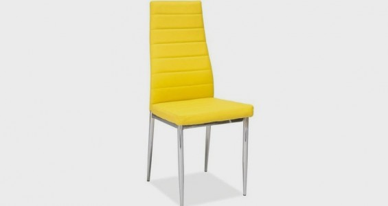 h261 dining chair