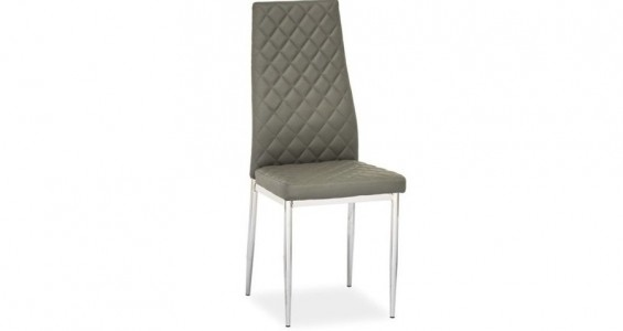 h262 dining chair