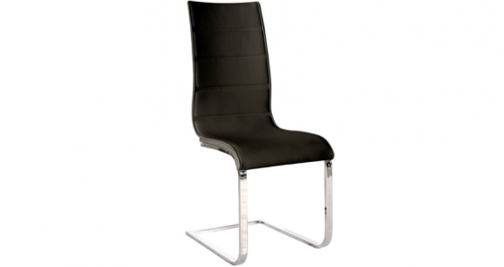 h668 dining chair