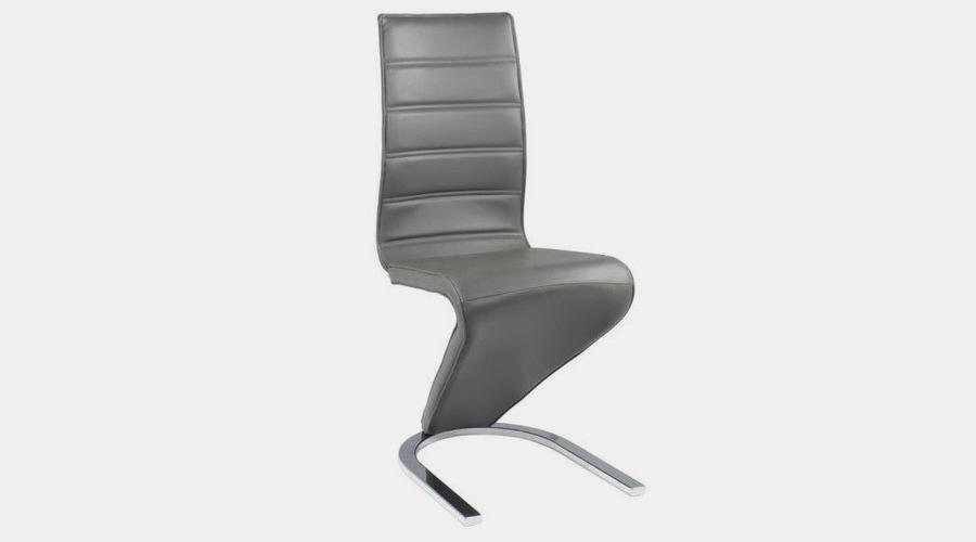 Ju0026D Furniture