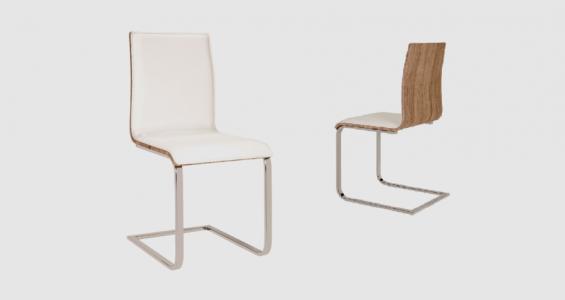 h690 dinning chair