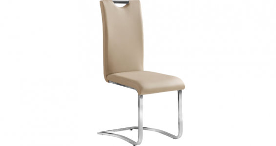 h790 dining chair