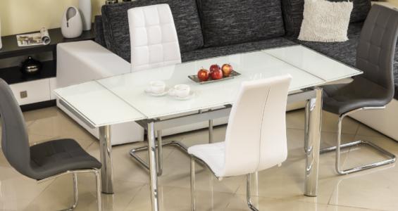 margo table