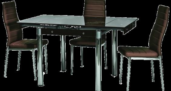 vienna table set