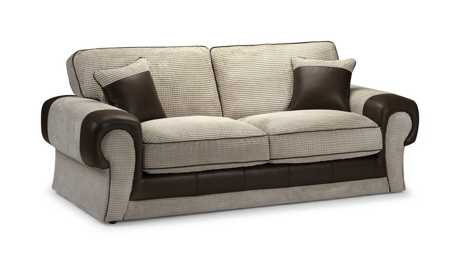 Tango Ii Corner Sofa Quick Overview Tango Range Is Made From Soft