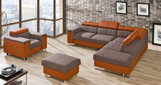boston corner sofa bed