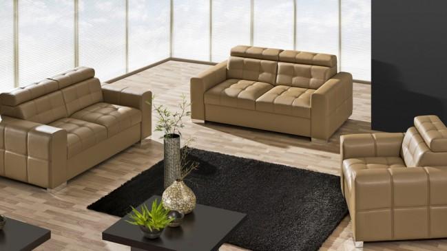 irys sofa set