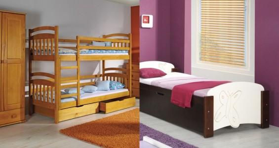 Main Bed Mattresses