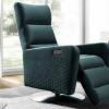 osti armchair