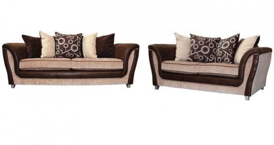 rio sofa set