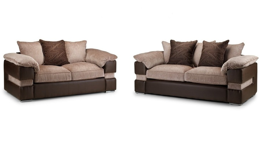 J Amp D Furniture Sofas And Beds Serene Suite 3 2
