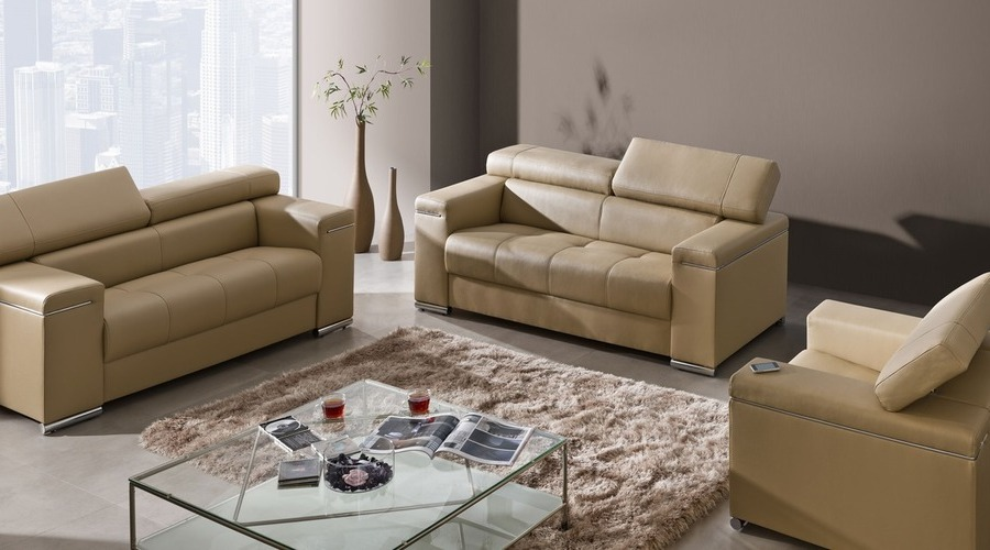 J D Furniture Sofas And Beds Silver Suite 3 2