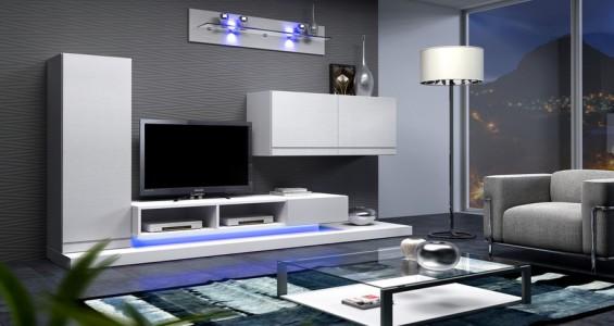 blanca system furniture