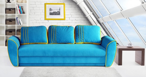 bolivia sofa bed