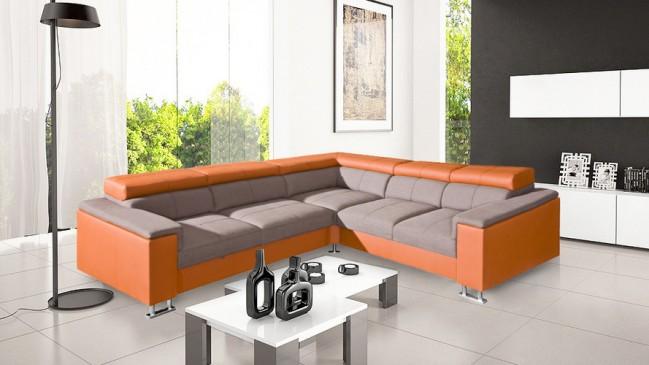 boston corner sofa bed