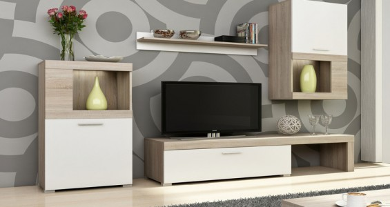 folk system furniture