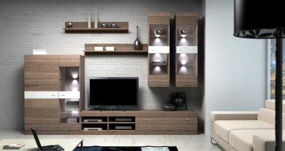 lima system furniture