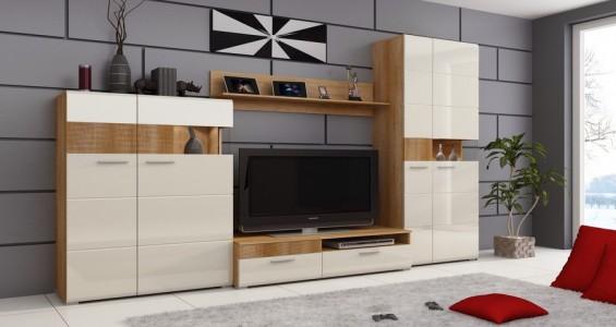 luigi system furniture