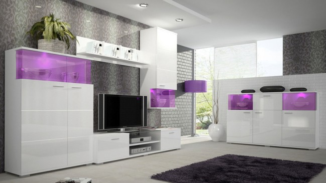 luis system furniture