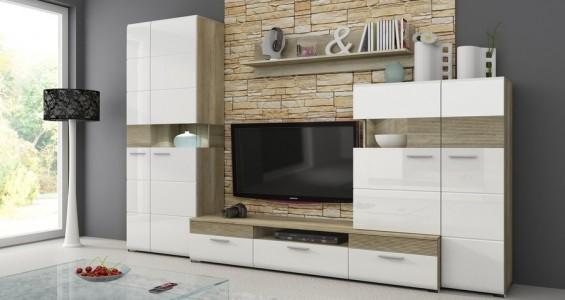 mario furniture system